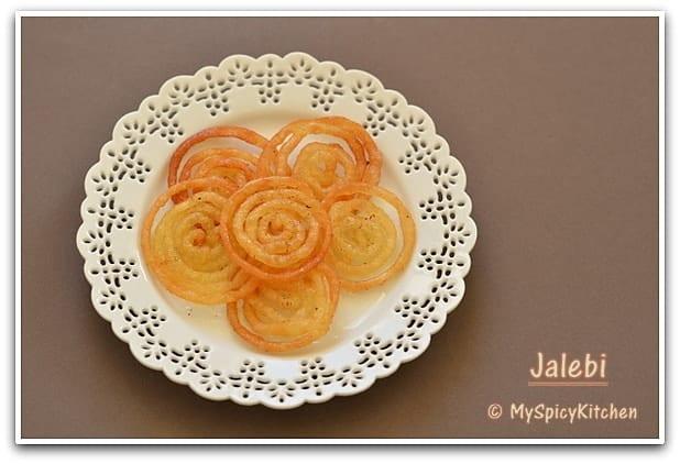 Uttar Pradesh Food, Blogging Marathon,