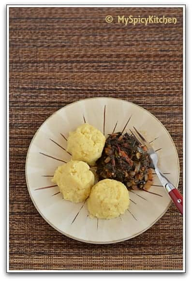 Zambian Cuisine, Zambian Food, Blogging Marathon, Around the world in 30 days with ABC cooking,