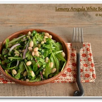 Salad, Blogging Marathon, Giada's Recipe, Giada De Laurentiis Recipe