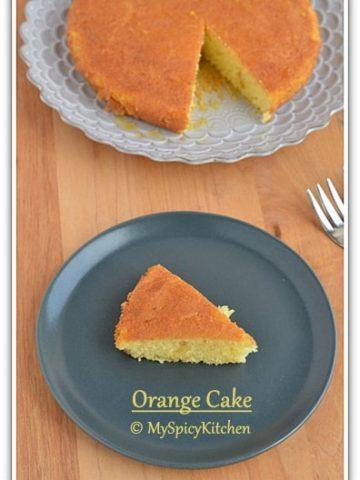 cake, Blogging Marathon, Baking Marathon, FireUpYourOven, Cooking from Cookbook Challenge, CCChallenge