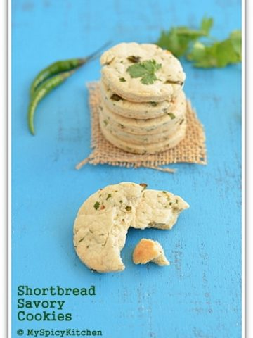Baking Marathon, Fire Up Your Oven, Savory Cookies, Khara Biscuits , Indian Cookies, Blogging Marathon