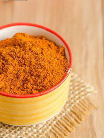 Spice Mix, Ethiopian Spice Mix, African Spice Mix, Eritrean Spice Mix, Ethiopian Cuisine, Eritrean Cuisine,